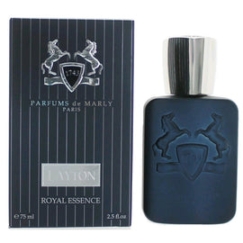Parfums de Marly Layton by Parfums de Marly, 2.5 oz Eau De Parfum Spray for Men