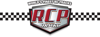 Best RC Tracks