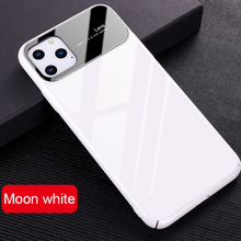 Load image into Gallery viewer, iPhone 11 Pro Polarised Glossy Lens Smooth Case