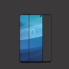 Load image into Gallery viewer, Galaxy S10 Lite 5D Tempered Glass Screen Protector