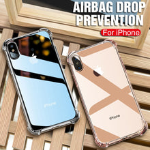 Load image into Gallery viewer, iPhone XR (3 in 1 Combo) King Kong Case + Tempered Glass + Camera Lens Protector