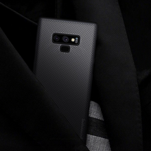Load image into Gallery viewer, Galaxy Note 9 Breathing Series Ultra-Thin Perfect Fitting Case