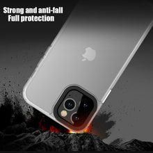 Load image into Gallery viewer, iPhone 12 Pro Max Joy Elegant Case