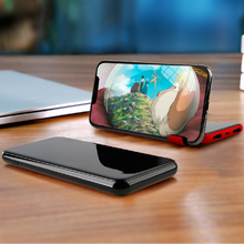 Load image into Gallery viewer, Baseus - 8000 mAh Wireless Charger + Powerbank