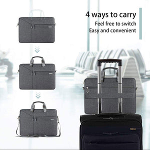 WiWU ® Traveller Laptop Bag