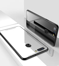 Load image into Gallery viewer, OnePlus 5T (3 in 1 Combo) Special Edition Case + Tempered Glass + Earphones