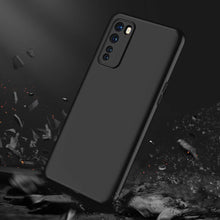 Load image into Gallery viewer, OnePlus Nord Ultimate 360 Degree Protection Case [100% Original GKK]