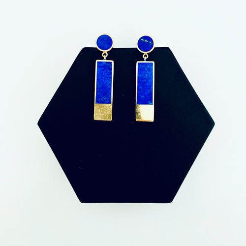 Rasa Earrings
