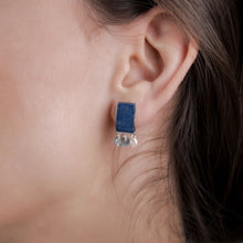 Load image into Gallery viewer, Nahid Earrings