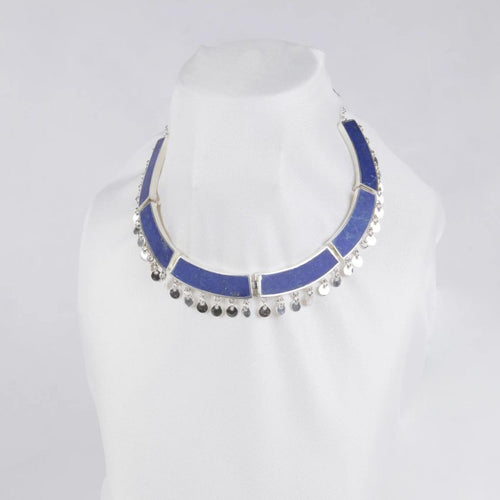 Nahid Necklace