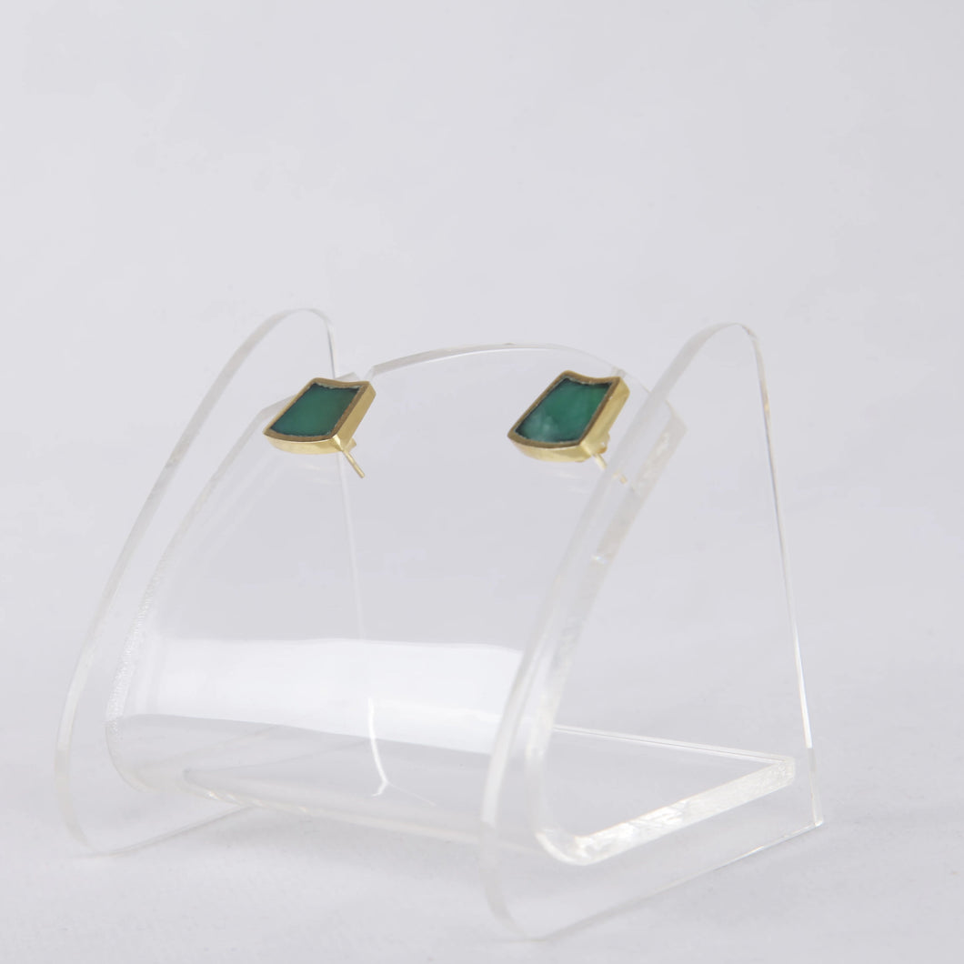 Rangina Earrings