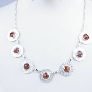 Soori Necklace