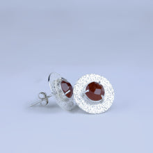 Load image into Gallery viewer, Soori Earrings