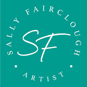 Sally Fairclough