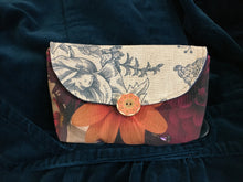 Load image into Gallery viewer, Pouch Purse
