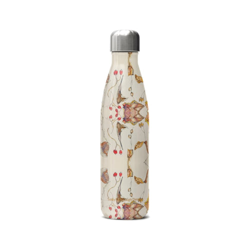 Autumn - Stainless Steel Thermal Water Bottle