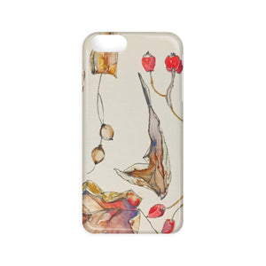 Autumn - Phone Case