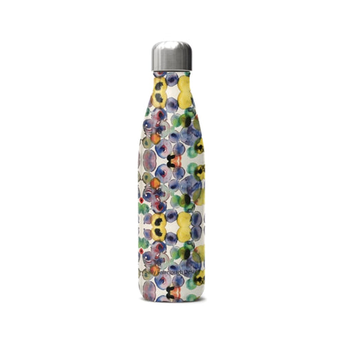 Bubbles - Stainless Steel Thermal Water Bottle