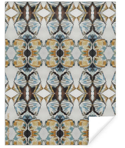 Limpet Shells - Gift Wrap