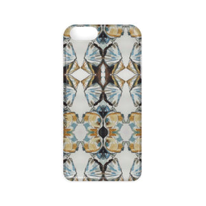 Limpet Shells - Phone Case