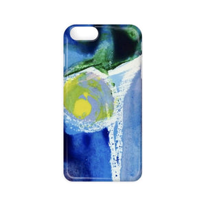 Summers Day - Phone Case