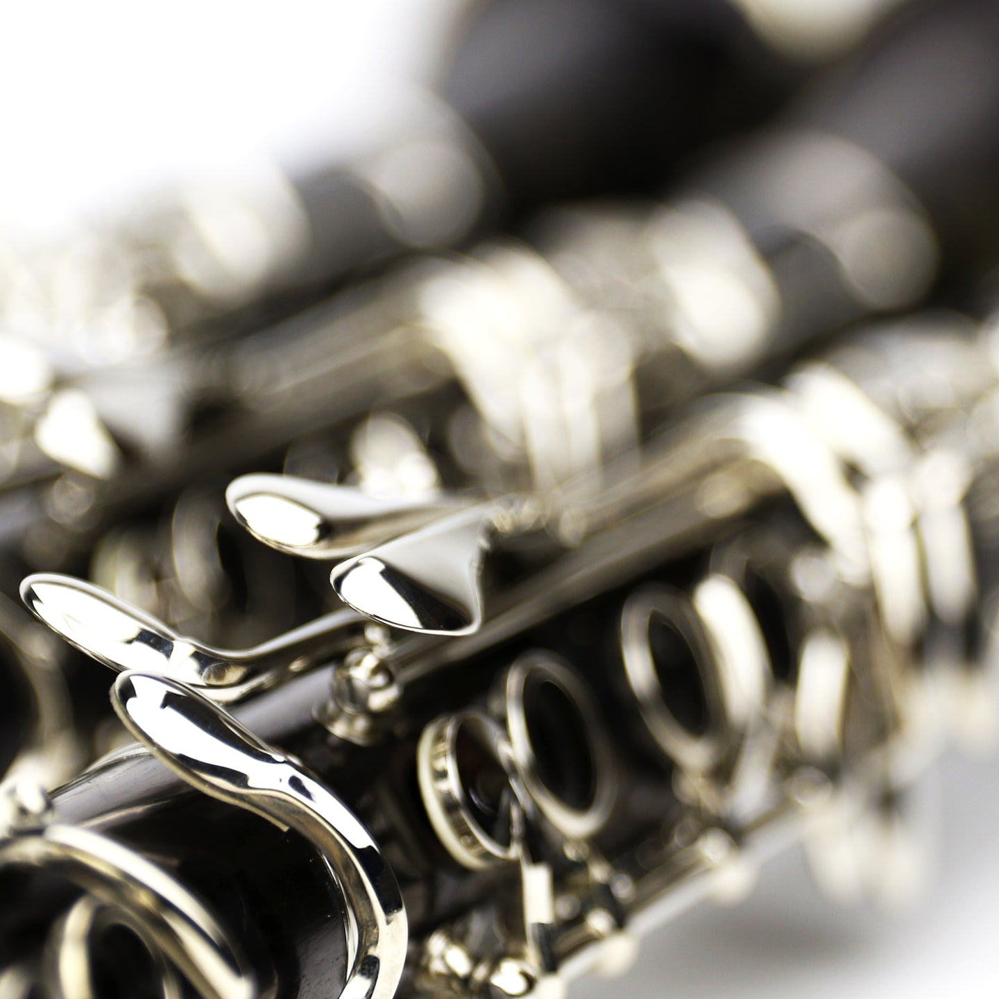 shop our used Oboes, clarinets, and bassoons