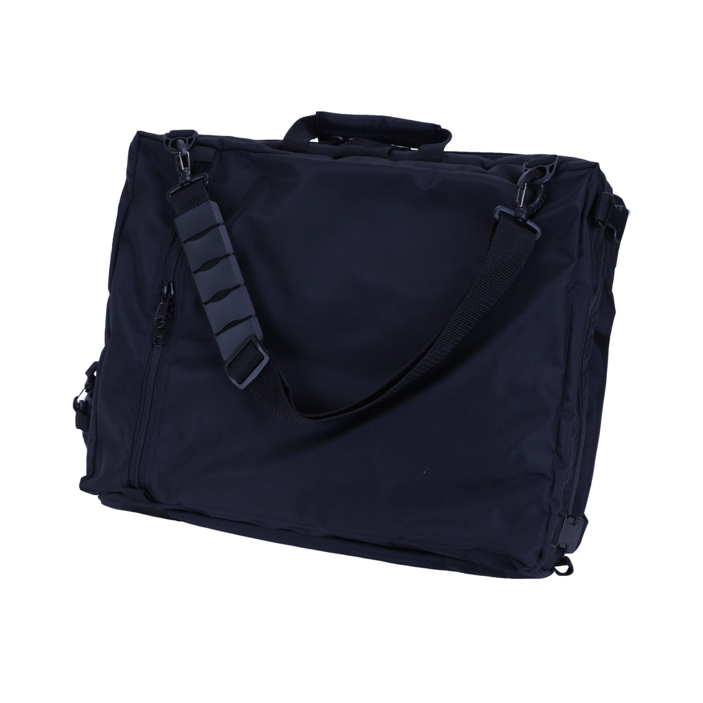 Altieri Double Clarinet Case Cover