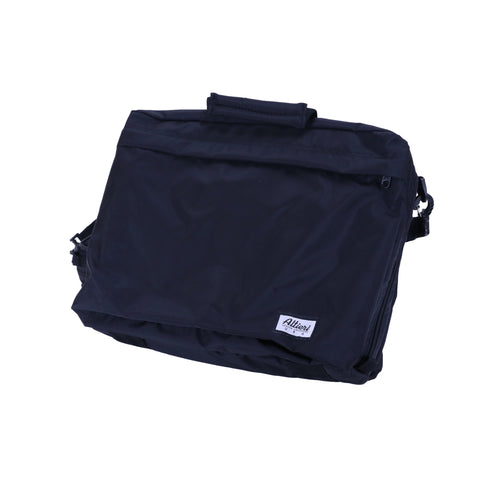 Altieri Deluxe Single Clarinet Case Cover
