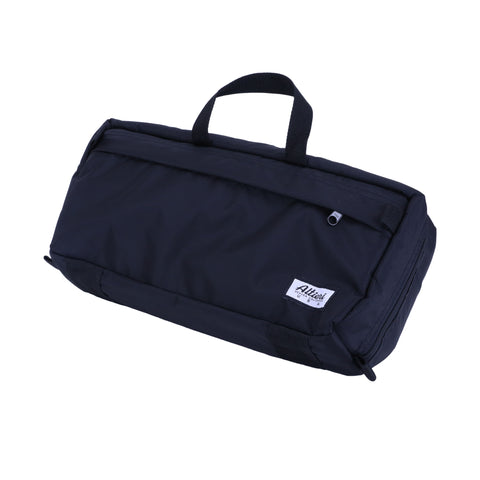 Altieri Double Pocket E♭ Clarinet Case Cover