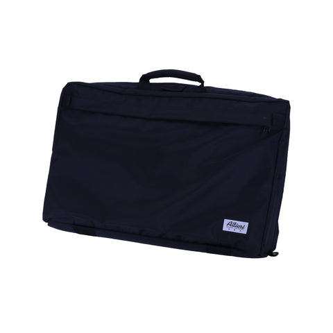 Case Covers and Cozies – RDG Woodwinds
