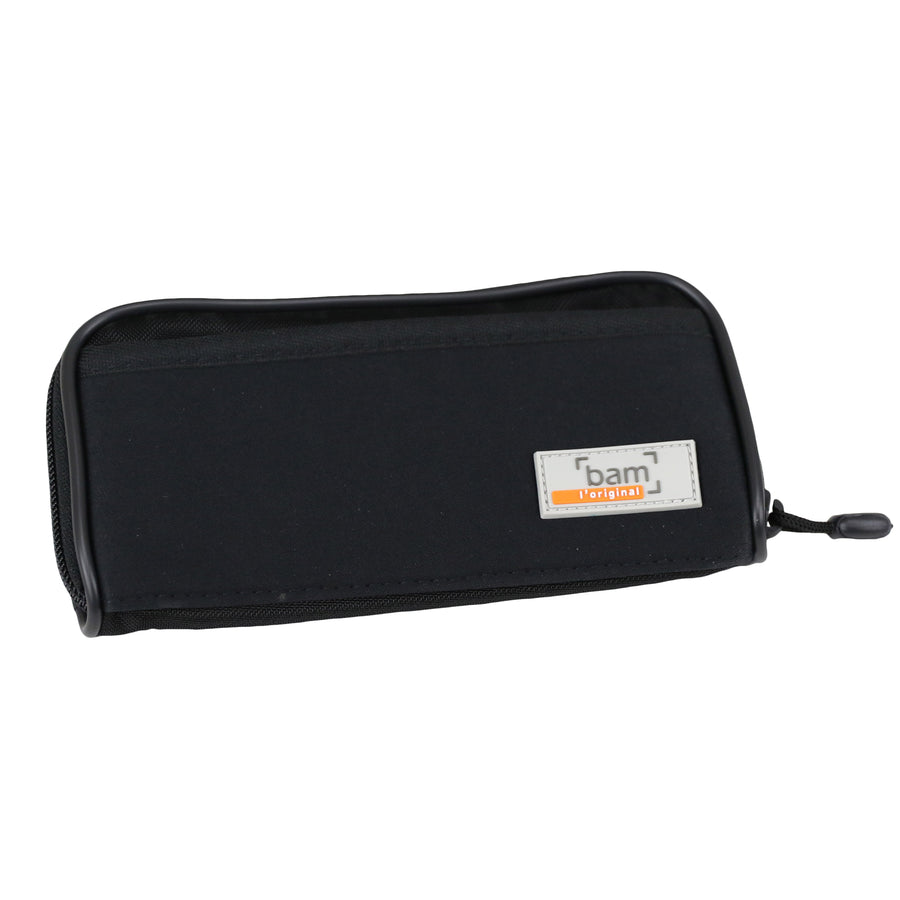 BAM Accessory Pouch