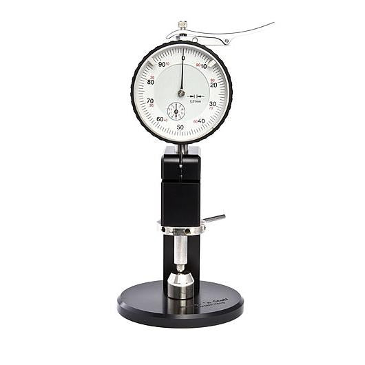 Bassoon Cane Hardness Tester - Analog