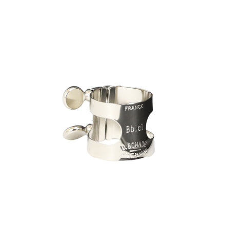 Bonade Regular Clarinet Ligature
