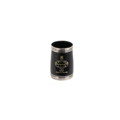 Buffet Chadash 41.5mm E♭ Clarinet Barrel