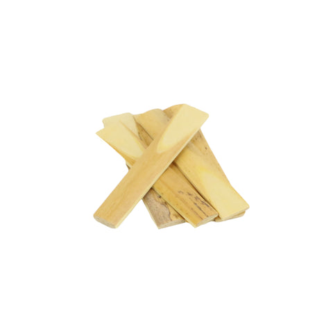 RDG Clarinet Reed Blanks