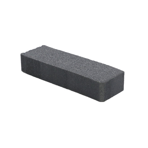 Eraser Block for Ceramic Sticks and Stones