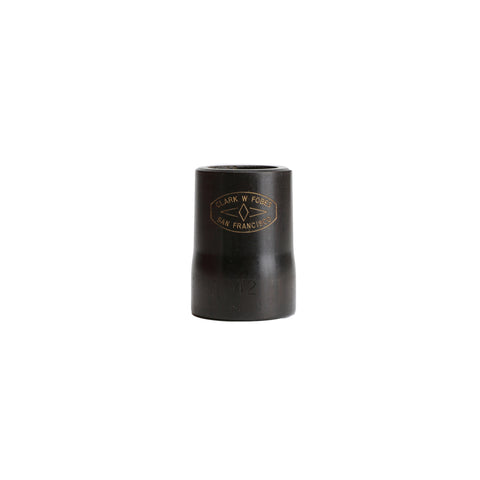 Clark Fobes E♭ Clarinet Barrel - 42mm