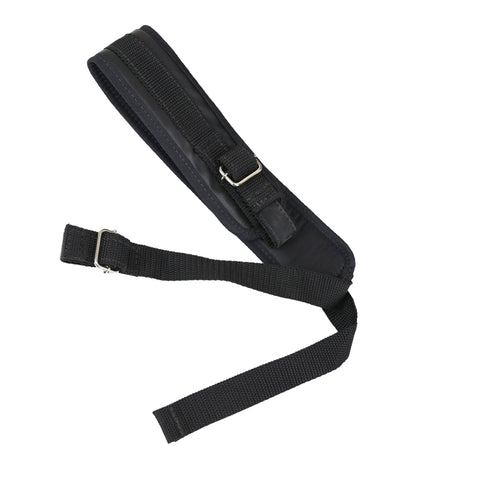 Backpack Strap Only, for Marcus Bonna Bassoon Case