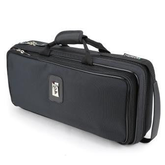 Marcus Bonna Single Case for Oboe or English Horn English Horn