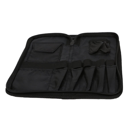 Nylon Single Tool Case for Oboe or Bassoon