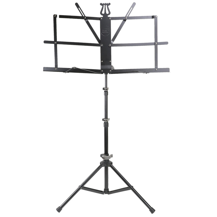 PEAK Wire Music Stand