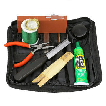 RDG Premier Bassoon Tool Kit