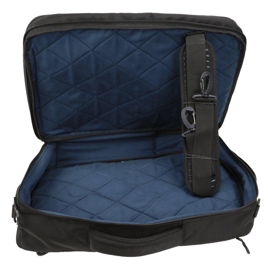 Protec Double Clarinet B♭/A Clarinet Case Cover
