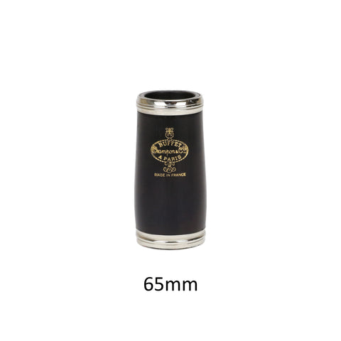 Buffet R13 A Clarinet Barrel