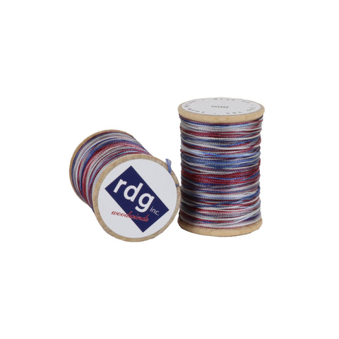 RDG Signature Variegated Thread