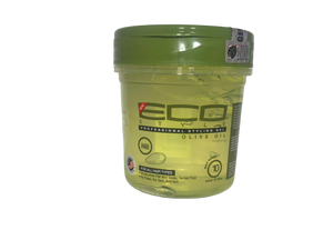 COSMETICORNER | Eco Styler Professional styling Gel à l'huile d'olive