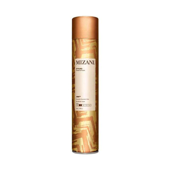 MIZANI spray de finition