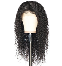 Load image into Gallery viewer, PG LACE FRONT WIGS
