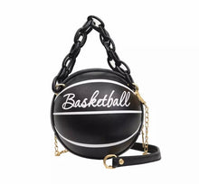Load image into Gallery viewer, DA Basketball Bag