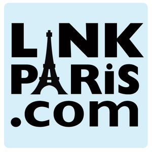 LinkParis.com